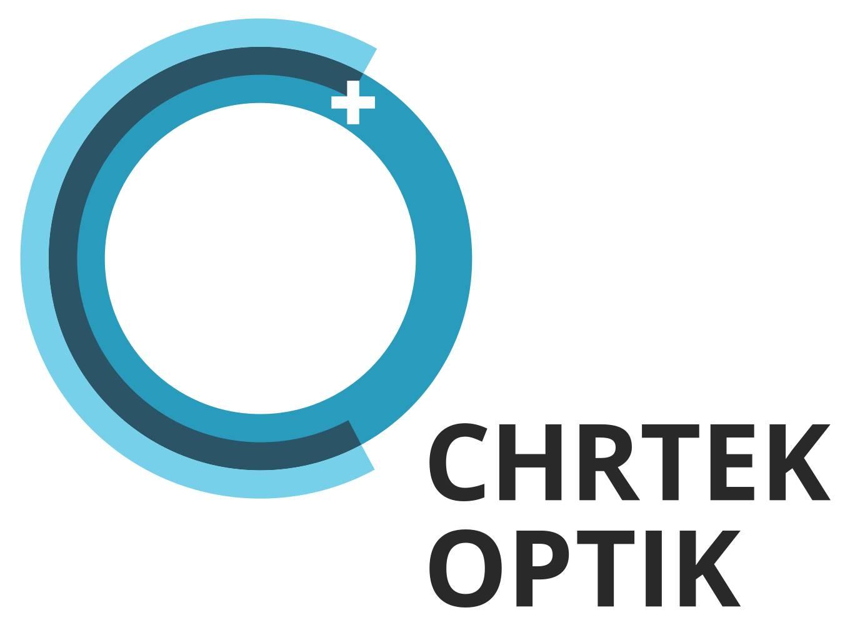 CHRTEK OPTIK Poděbrady, Pečky